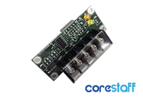 CS-ATOP-RS485-00